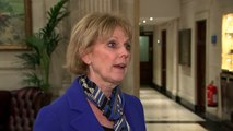 Soubry: Tories are irredeemable but Corbyn would be disaster