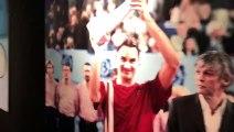 "Open 13 Provence : Federer, Nadal, Djokovic, Tsonga... Un ""hall of fame"" étoilé"