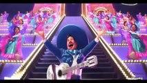 Disney Craziness Compilation #06  Coco Craziness BigHero6  Craziness Moana Craziness  insideout Craziness Cars Craziness