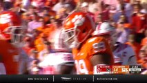 Clelin Ferrell Clemson Football Highlights - 2018 Season