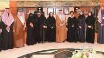 تفاصيل مسابقة كرة القدم النسائية للبطولة الخليجية المقامة في الدمام