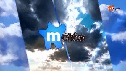 METEO FEVRIER 2019   - Météo locale - Prévisions du jeudi 21 février 2019
