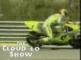 moto  (trop fort le mec)