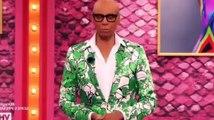 RuPauls Drag Race All Stars S04E01 - All Star Super Queen Variety Show