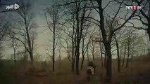 مسلسل قيامة أرطغرل الحلقة 136 مترجمة - القسم 3