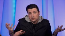 'Apex Legends Is Going to Be The Esport That Takes Off For Battle Royale' - Esports Host and Commentator Arda Ocal