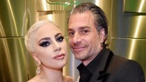 Lady Gaga and Christian Carino Break Off Engagement: Why the Couple Split (Exclusive)