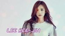 "[Showbiz Korea] Actress Lee Hee-Jin(이희진) does a superb job in the drama ""The Last Empress"""