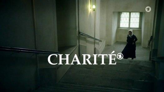 Charite Folge 4