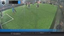 Equipe 1 Vs Equipe 2 - 20/02/19 20:40 - Loisir Bezons (LeFive) - Bezons (LeFive) Soccer Park