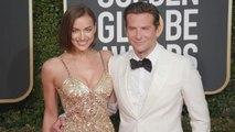 Inside Bradley Cooper and Irina Shayk's Private Romance