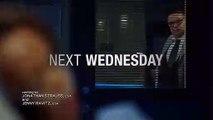 Chicago Med S04E16 Old Flames, New Sparks