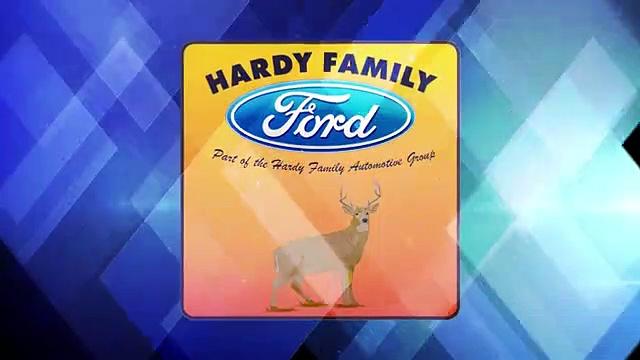 Ford dealership Dallas  GA | Ford  Dallas  GA