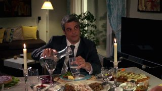 ELIF CAPITULO 792 COMPLETO HD CAPITULO 792 ELIF COMPLETO HD