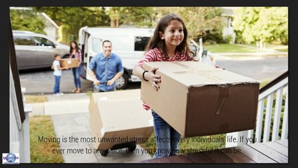 Tips for a Hassle Free Move Within a Limited Budget