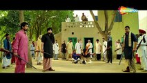 Vailly Jatt  Ninja  Guggu Gill _ Yograj Singh _Dulla Vailly new_punjabi song