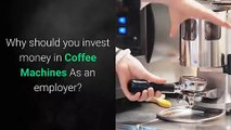 coffee-machines-for-gyms-and-offices-for-improved-performance