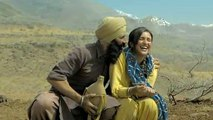 Kesri | Movie Trailer Release | केसरी ट्रेलर | Akshay Kumar| Parineeti Chopra