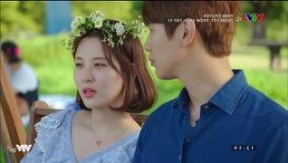 Trom Tot Trom Xau Tap 51 Ban Chuan 21 2 2019 Phim