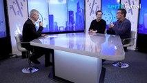 Entrepreneuriat : les principes de l'effectuation [Philippe Silberzahn et Guillaume Maison]