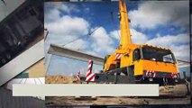 Certified Riggers, Mobile Crane for Rent,Crane Rental Agency  - Rent A Crane