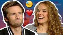 Philippe Lacheau & Elodie Fontan se connaissent-ils vraiment ?