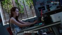 【ENG SUB】我的奇妙男友2之恋恋不忘 14 | My Amazing Boyfriend II EP14(Mike Angelo、虞书欣主演)