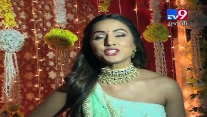 Kasauti Zindagi Kay|| Anurag dances with Komolika after breaking ties with Prerna