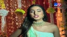 Kasauti Zindagi Kay   Anurag dances with Komolika after breaking ties with Prerna