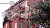 A vendre - Appartement - SAINT GENIS POUILLY (01630) - 3 pièces - 62m²