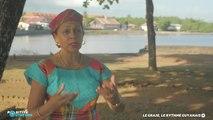 Le grajé, le rythme guyanais - Positive Outre-mer (21/02/2019)