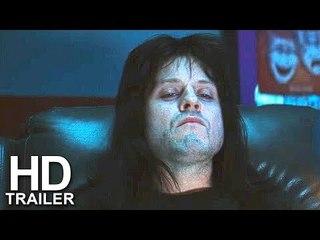 THE DIRT Official Trailer (2019) Iwan Rheon, Douglas Booth, Mötley Crüe Movie HD