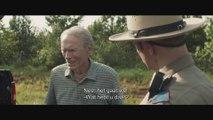 The Mule - Officiële Trailer - Clint Eastwood