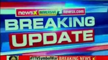 Robert Vadra Questioned by ED | Priyanka Gandhi Joins Congress and on the other hand Robert Vadra is questioned by ED | Priyanka Gandhi Joins Congrss | Rahul Gandhi Congress | NEWSX