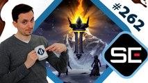 DARKEST DUNGEON 2 annoncé ! | PAUSE CAFAY #262