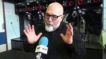 D!CI TV : Gap-Rouen ce vendredi, l'un des gros tests avant les playoffs