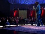 Chappelle's Show S02E08 I Know Black People - video dailymotion
