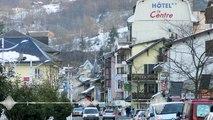 PODCAST La compétence tourisme en montagne… quèsaco ?