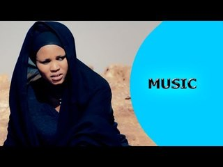 ela tv - Semhar Isaias - Kem Zhabeni |ከም ዝሃበኒ - New Eritrean Music 2019 - (Offical Music Video)