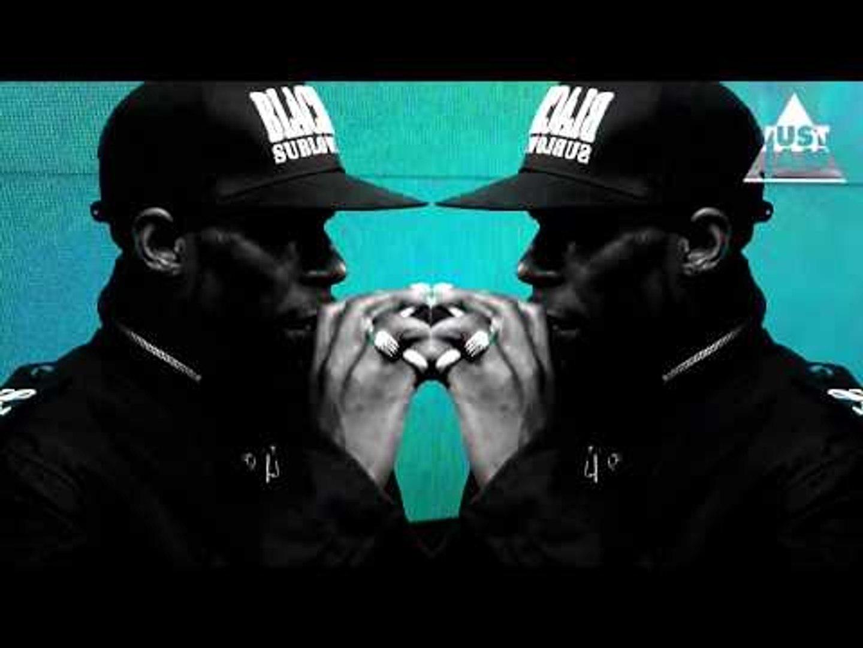 JUST JAM 178 - BLACK OPS, W/ JON E CASH, SLY BOOGIE, DJ DICE & DJ DREAD.D
