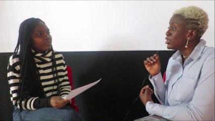 Alphée Adimi de Visiter l'Afrique || INTERVIEW