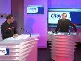 CITOYENMAG - FEVRIER 2019 - Citoyen Mag - TéléGrenoble