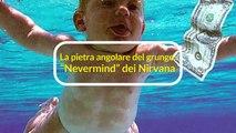 """La pietra angolare del grunge: """"Nevermind"""" dei Nirvana"""