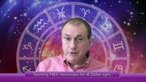 Pisces Weekly Horoscope from 25th February - 4th March