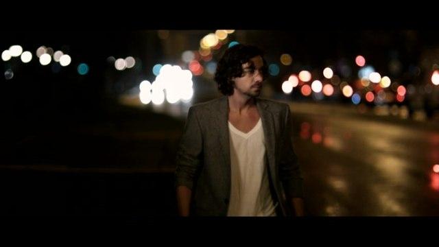 Chris LeMay - A Million Ways