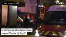 Le djihadiste français Fabien Clain aurait été tué en Syrie