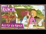 Aus für die Ranch - Staffel 2 Folge 6 | Lenas Ranch
