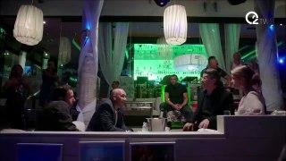 Balkanska mafija 39 ep Pod prikritie 3 epizoda 4 sezona