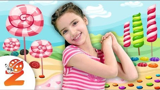 If All The Raindrops NEW Song Zouzounia TV - video dailymotion