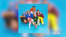 PRETTYMUCH Leaks Their New Song Collaboration!! | Hollywire